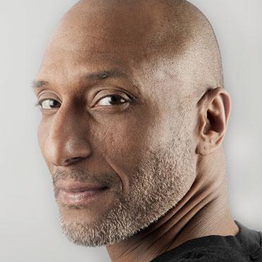 Ballet Divertimento Personnel enseignant Eric J. Miles, Danse contemporaine