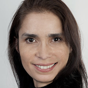 Ballet Divertimento Personnel enseignant Liliana Pérez Jaramillo, Ballet