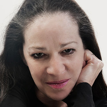 Ballet Divertimento Personnel enseignant Odette Lalonde, Ballet