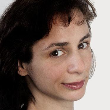 Ballet Divertimento Personnel enseignant Sonya Stefan, Danse contemporaine