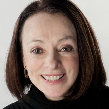Ballet Divertimento Direction Susan Alexander, Directrice Générale