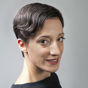 Marisa Pauloni - Ballet