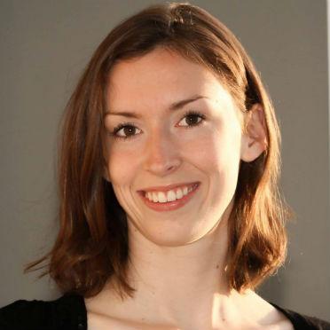 Lauren Buchardt